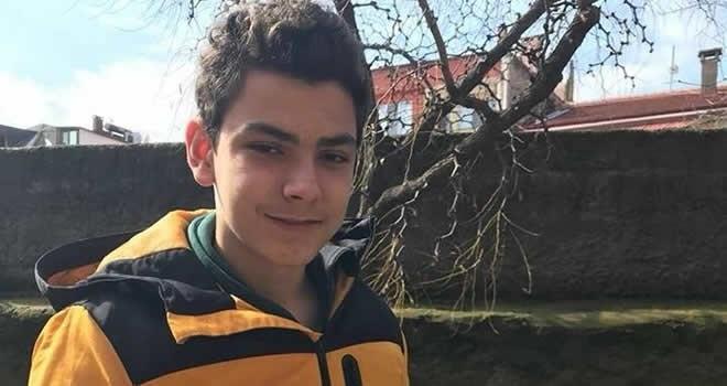 Türkiye'nin en genç lisanslı İHA pilotu oldu!