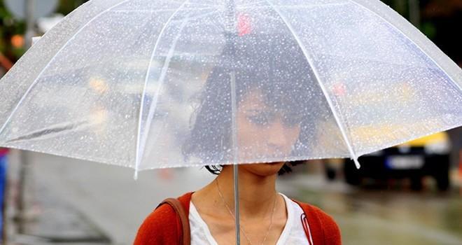 Kahramanmaraş'ta 09 Ocak Salı hava durumu