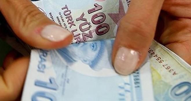 TBB'den uyarı: O paraları sakın ödemeyin !