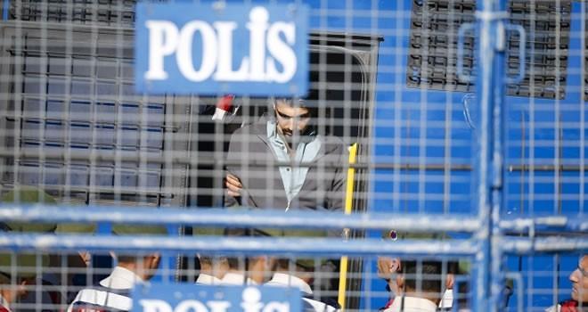 Erdoğan'a suikast davasında karar açıklandı!