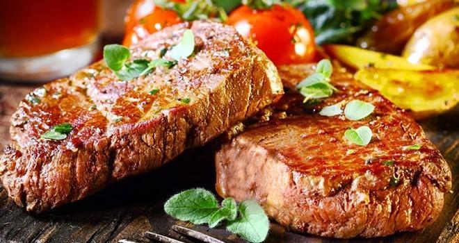 Ucuz et ile ilgili önemli açıklama