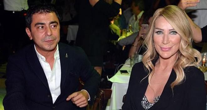 Seda Sayan ve Murat Karabova ayrıldı