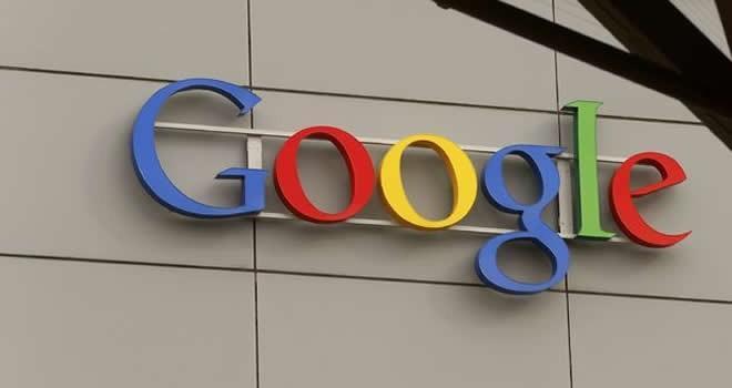 Artık Google acil durum ve afetlerde uyarı yapacak