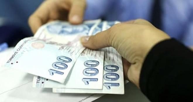 Emeklilerin maaşına dört ayrı iyileştirme