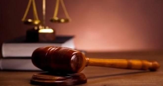 Mesai saatinde dikkat! Yargıtay'dan emsal karar