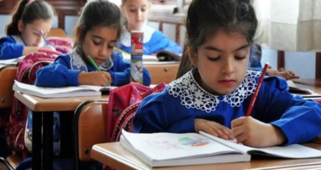 Bakan'dan milyonlarca öğrenciyi ilgilendiren sistem açıklaması