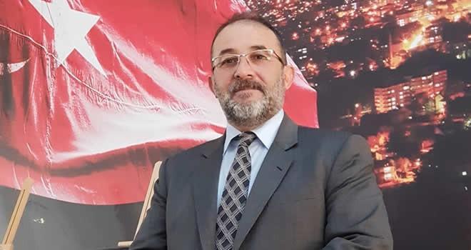 Başkan Güven'in 18 Mart Şehitleri Anma Günü mesajı