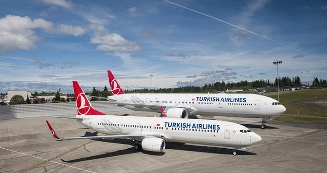 Hava ulaşımında büyük yatırım! 750 milyon lira harcanacak