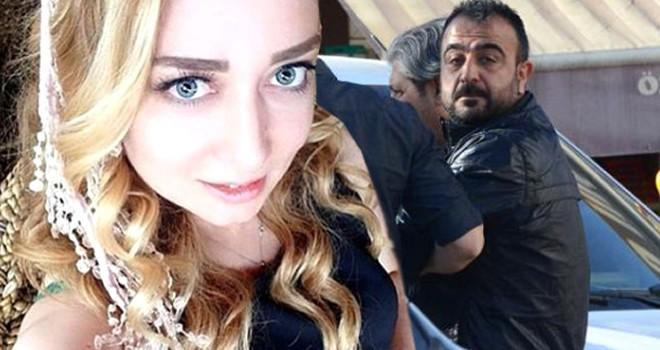 Gaziantep'te Arzu'nun ölümünde korkunç detay!..