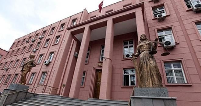 Yargıtay 7 ve 9 Hukuk Dairelerinden emsal olacak KHK kararı.