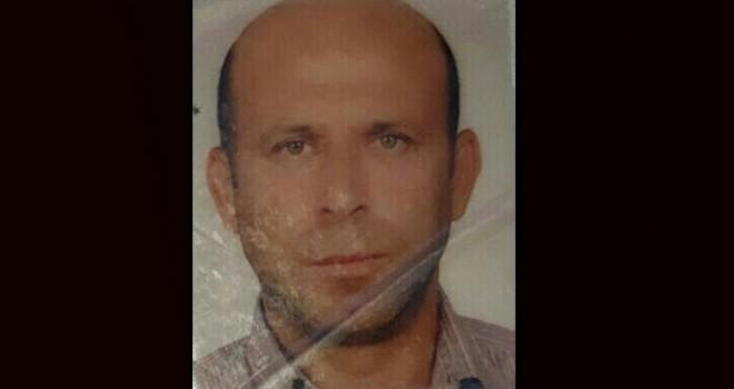 Bursa'da üzerine benzin döken kişi kendini yaktı