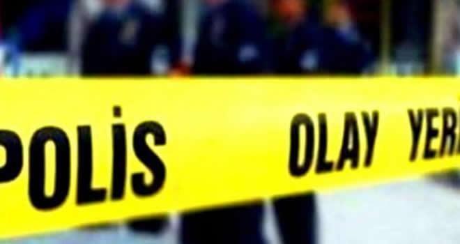 Kahramanmaraş'ta bir kadın evinde bıçaklanarak öldürülmüş halde bulundu