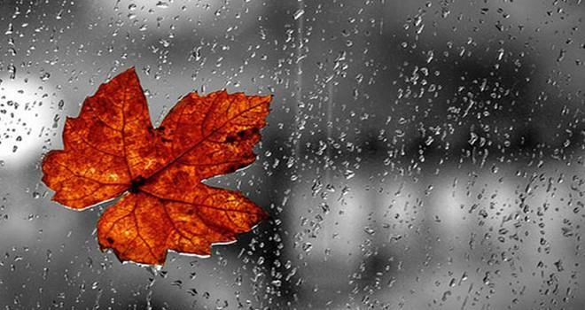 Kahramanmaraş'ta 12 Ocak Cuma günü hava durumu nasıl olacak?