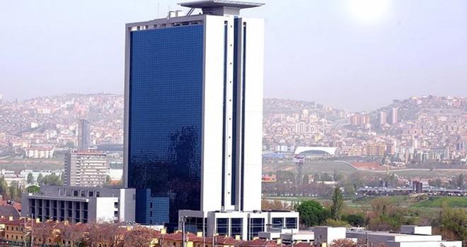 Ankara'nın yeni büyükşehir belediye başkanı belli oluyor