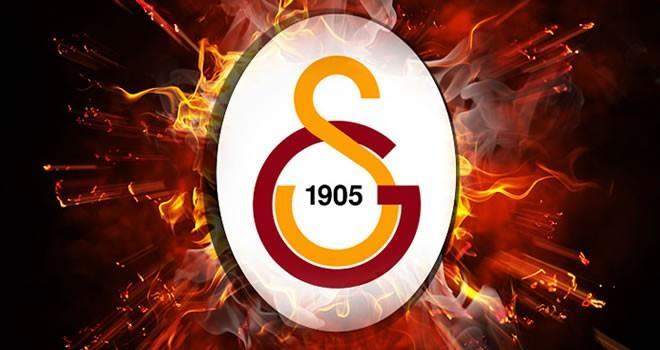 Galatasaray ilk transferini Süper Lig'den yapıyor