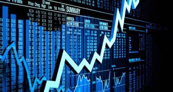 Borsa rekorunu tazeledi