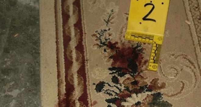 Terör örgütü PKK'dan kalleş saldırı!