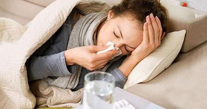 Uzmanlardan uyarı: Bu yıl virüs kılık değiştirdi!