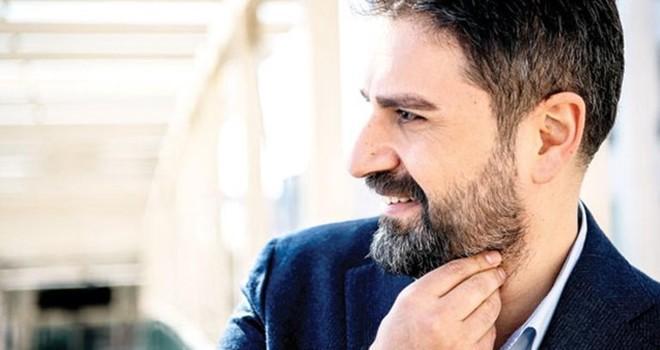 Erhan Çelik'e hapis şoku; kaç yıl istendi?
