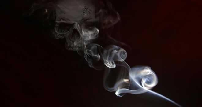 Sigaradan her 10 saniyede 1 insan hayatını kaybediyor
