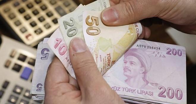 Çalışana yılda 4 bin 426 lira 16 kuruş tazminat