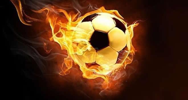 Galatasaray'da Tudor'dan sonra bir bomba karar daha...