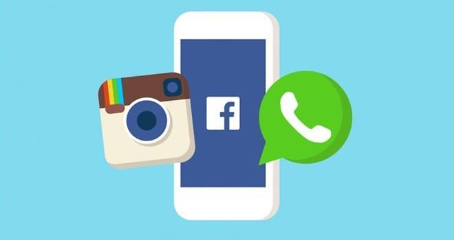Facebook iyice suyunu çıkardı! Whatsapp'a yeni özellik