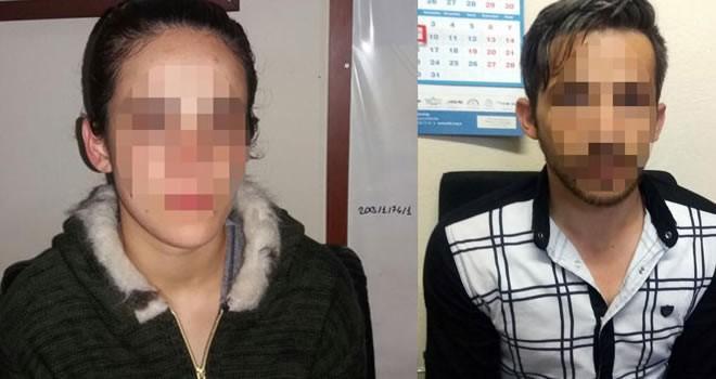 Sevgilisini testereyle yediye böldü! Kayseri'de vahşet!