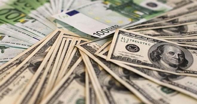 18 Ocak 2016 Dolar ve Euro ne kadar?