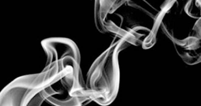 Tiryakiler dikkat! Sigara bırakılsa bile...