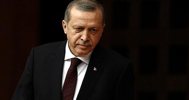 Cumhurbaşkanı Erdoğan'dan MHP hakkında çarpıcı açıklama