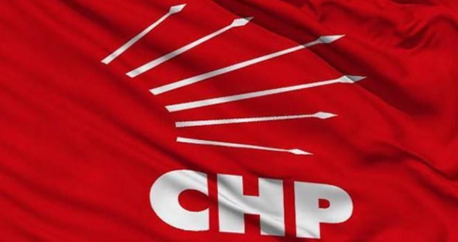 CHP'de kulisler kaynıyor! İşte belediye başkanlığı için ismi geçenler...