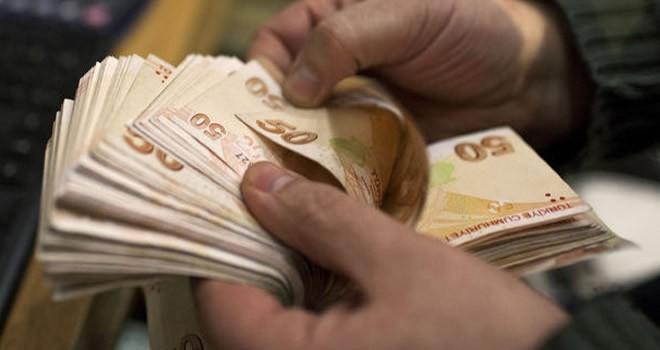 Yaşlı yakınına bakana 1000 lira