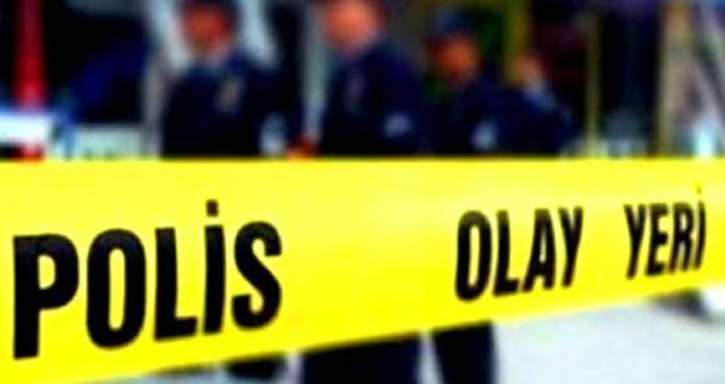Pazarcık'ta arazi kavgası: 2 yaralı