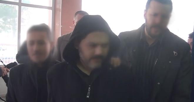 Kahramanmaraş'ta 3 kişi FETÖ'den tutuklandı