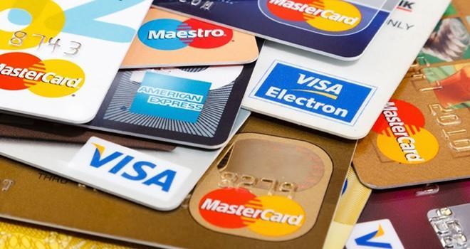 TBB açıkladı! Kredi kartı borcu olanlar...