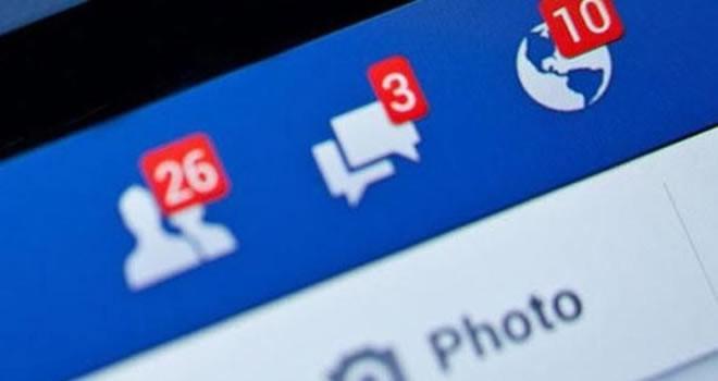 Facebook'tan devrim gibi karar! Beğen butonu kaldırılıyor