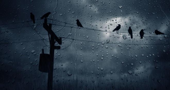 Meteoroloji'den son dakika Kahramanmaraş uyarısı: Yağmur geliyor!