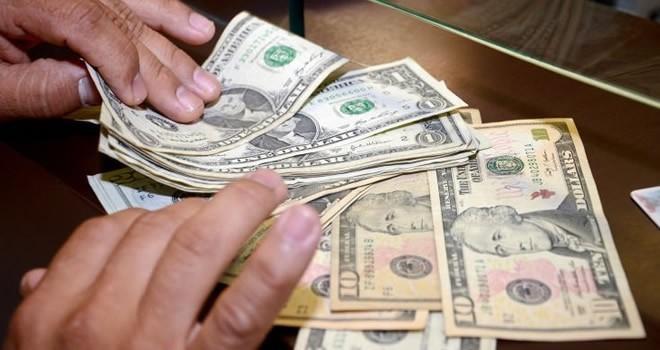 Dolar ve Euro ne kadar oldu? - 26 Mayıs 2017