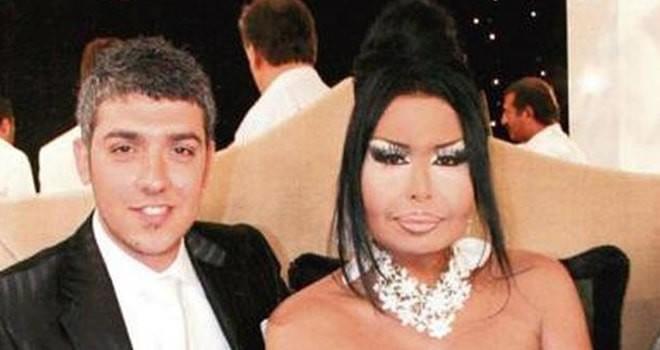 Diva 11 yıl sonra eski eşine notunu verdi