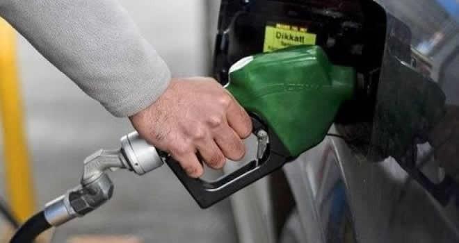 Benzine 16 kuruşluk zam geliyor !