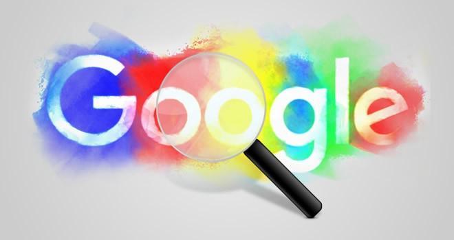 İşte 2016'da Google'da en çok bu siteyi aradık