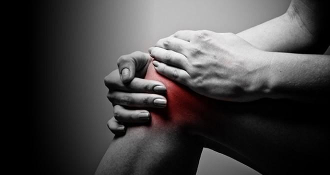 Eklem ağrılarının sebebini biliyormuydunuz