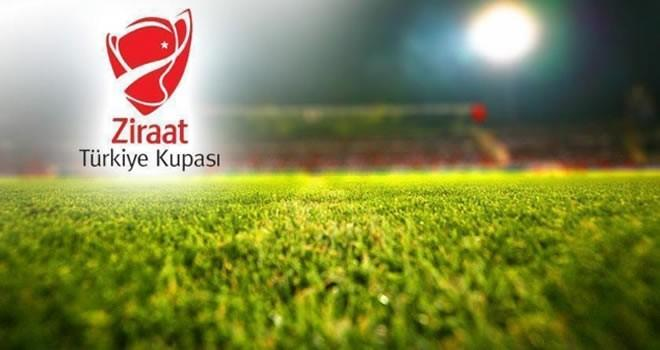 İşte Kahramanmaraşspor-Tokatspor maçının tarihi