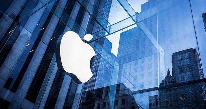 Apple üretimi durduruyor!