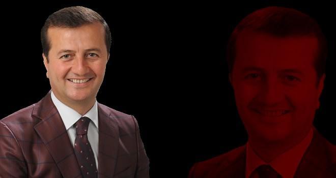 Başkan Bozdağ'dan Miraç Kandili mesajı...
