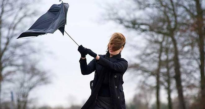 Meteoroloji'den Kahramanmaraş için flaş uyarı!