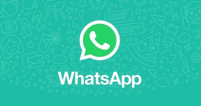 Whatsapp'ta bir devrim daha! İnternetsiz erişim geliyor...