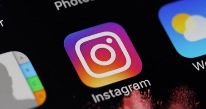 Instagram DM için yeni özellik