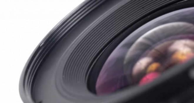 Bu kamera geçmişi de kaydedebiliyor!